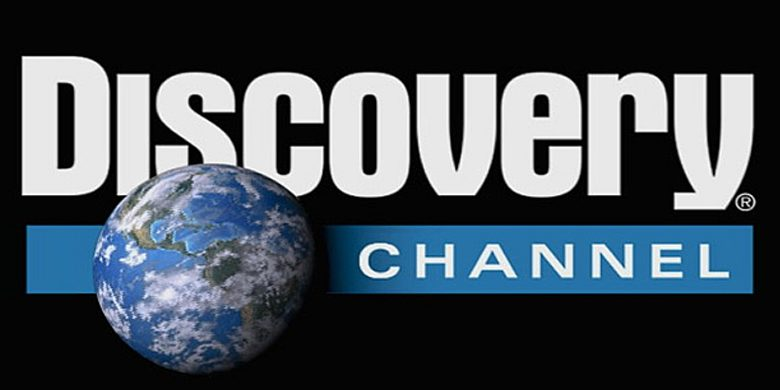 Discovery Channel Presents: Sense of Touch – The Cleveland FES Center
