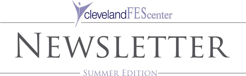 2015 summer newsletter-02