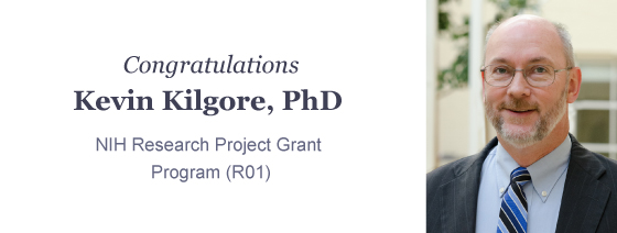Kilgore-NIH-R01