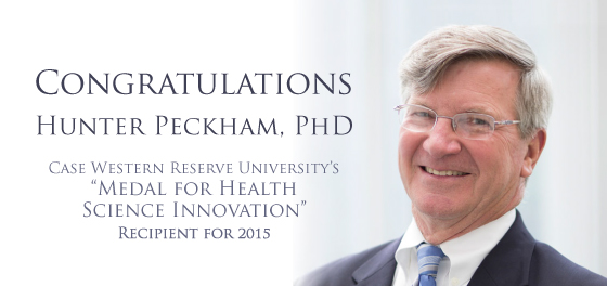 Peckham-Health-Science-Innovation-Award